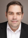 Profilbild von Benjamin Taube  IT-Manager