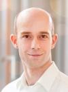 Profilbild von Benjamin Wirries  Projektmanager
