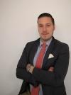 Profilbild von Benjamin Zaufall  Fullstack Entwickler