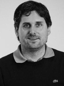Profilbild von Benno Eggnauer Software Engineer / Mobile / App / Web aus Pfungen