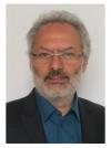 Profilbild von Berk Behcet  Dynamics CRM - MS SQL Server - Programmierung - Projektleitung - Beratung