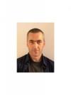 Profilbild von Bernd Bachmann  realtime 3d developer