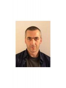 Profilbild von Bernd Bachmann realtime 3d developer aus Berlin