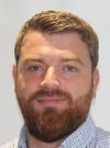 Profilbild von   Citrix Consultant