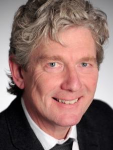 Profilbild von Bernd Buddenbrock IATF Auditor & Umweltgutachter DE-V-0395 aus Herten