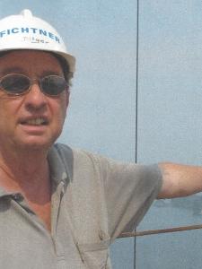 Profilbild von Bernd Dilger Bauleitungen im In und Ausland aus Remshalden