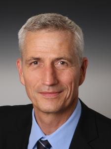 Profilbild von Bernd DrWilke Projektleiter, Consultant im Geschäftsbereich Versicherungen, Anwendungsentwickler COBOL aus Neuss