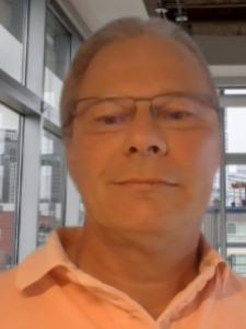 Profilbild von Bernd Eckert Administrator aus CastropRauxel