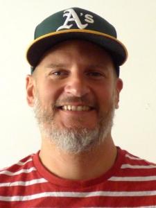 Profilbild von Bernd Fischer Software-Entwickler aus München aus Muenchen