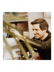 Profilbild von Bernd Foerster Mediengestalter Bild & Ton: Kameramann, Cutter, Tontechniker, After Effects & Motion Operator aus Hoechstadt
