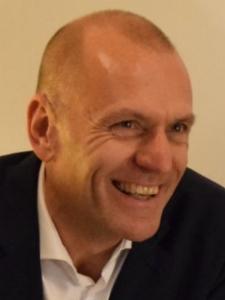 Profilbild von Bernd Friedrich Unternehmensberater / Interims CIO und PMO / Senior Projektmanager (PMP PRINCE2 IPMA leval A) aus Berlin