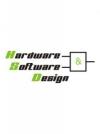 Profilbild von Bernd Gasse  Soft- und Hardware Entwickler