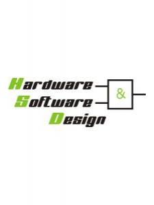 Profilbild von Bernd Gasse Soft- und Hardware Entwickler aus Goerlitz