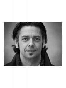 Profilbild von Bernd Geier Consultant aus Muenchen