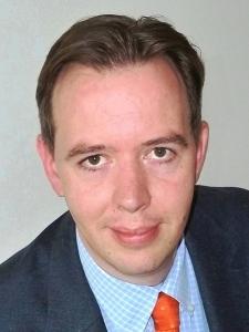 Profilbild von Bernd Gerdsmeier Bau-Projektmanagement aus Waghaeusel