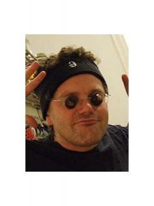 Profilbild von Bernd Goebel (X)HTML-/CSS, Frontend-/Backendprogrammierung, PHP/maSQL, JavaScript (Ajax/DOM-Scripting), Flash/Act aus