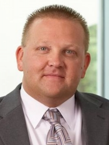 Profilbild von Bernd Gregoreck Projektmanager & IT-Berater aus Taunusstein