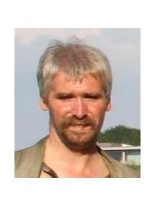 Profilbild von Bernd Haase SAP ABAP EWM beratender Entwickler und Programmierer aus Hameln