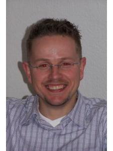 Profilbild von Bernd Hanak Unternehmensberater, Qualitätsmanagement, Projektmanagement aus Winterbach