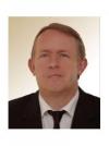 Profilbild von   EDV-Berater - Webdesign - Onlineshop - Anbindung Warenwirtschaft