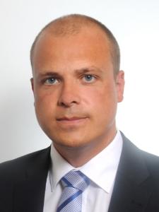 Profilbild von Bernd Jagotzky SAP SD MM PP MES PO aus Trogen