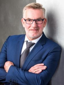 Profileimage by Bernd Kettler Interims- und Projektmanager from Greven