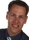 Profilbild von Bernd Kießling  Software Testanalyst