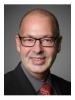 Profilbild von   Projektmanagement, Krisenmanagement, IT-Steuerung, Interims-Management
