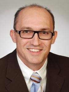 Profilbild von Bernd Krautter IT-Professional, Projektleiter aus Leutenbach