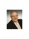 Profilbild von Bernd Kuhmann  Junior Berater SAP NW 7.0 BW/BI, SQL, C, Cobol, ABAP, HP NonStop Platform