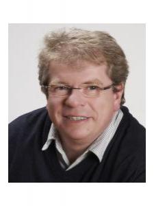 Profilbild von Bernd Kuhn IT Projekt / Interims / Quality Management aus Senden