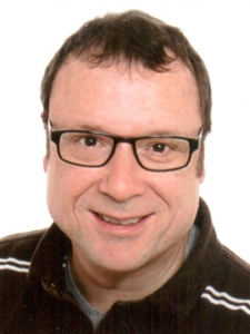Profilbild von Bernd Laser Senior Softwareentwickler, Softwarearchitekt aus Hamburg