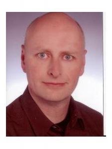 Profilbild von Bernd Lohse IT-Servicetechniker, POS Service, Rollout, Wartung, Installationen, Hard und Software, On-Site Service aus Strahwalde