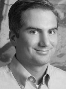 Profilbild von Bernd Maisenbacher Marketing Director, CMO, Sr. eCommerce Consultant, Digital Consultant, Digital Marketing Consulting aus Planegg
