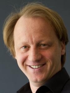 Profilbild von Bernd Martin Full Stack Developer aus Vaterstetten
