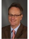 Profilbild von Bernd Morbach  Consultant für Virtualisierung - Cloud Computing - Automation - Hochverfügbarkeit - Storage