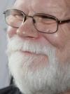 Profilbild von Bernd Nasebandt  Softwareentwicklung, Projektleitung, Programmierung in C# WPF UWP