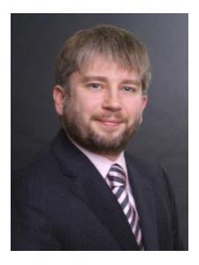 Profilbild von Bernd Neuen Senior IT Consultant aus Rommerskirchen
