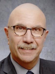 Profilbild von Bernd Ochs Senior Projektmanager aus NachrodtWiblingwerde