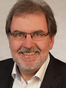 Profilbild von Bernd Oppolzer Freiberufl. Dipl. Informatiker (Oppolzer-Informatik) - u.a. PL/1 C ASSEMBLER z/OS DB2  aus LeinfeldenEchterdingen