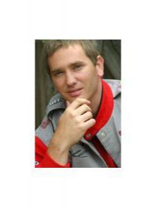 Profilbild von Bernd Pelzer Project Manager / Software Developer aus Heinsberg