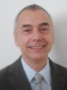 Profileimage by Bernd Reinemann 20 years in telecommunications industry as IT Project Manager, QA Manager, Analyst, Programmer, Impl from AlfombraProvSanJose