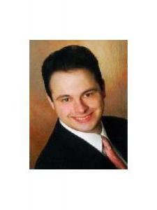 Profilbild von Bernd Rieck IT Management Berater, Dipl. Inform. (FH) mit mehr als  20 Jahren Berufserfahrung aus Unteraegeri