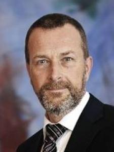Profilbild von Bernd Salzer Freier Mitarbeiter aus KleinNordende