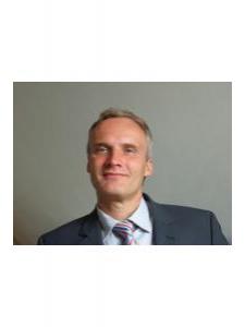 Profilbild von Bernd Schueler Bernd Schüler Coaching aus Erftstadt