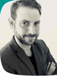 Profilbild von Bernd Steckenbauer PowerBI Developer (DAX, PowerQuery, ETL, Data Modelling, Dataflows, Reporting Automatisierung) aus Muenchen