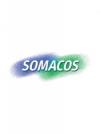Profilbild von   SOMACOS - Sitzungsmanagement und Gremienarbeit