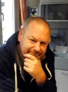 Profilbild von Bernd Voss  Projektentwickler/ Facebook Ads/ Adwords7  Buchautor/ Youtube SEO Profi/ SocialMedia Pro/ Bloggen