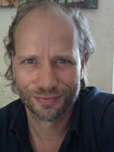 Profilbild von Bernd Wesseling Konzepter, Texter, Content Developer aus Hamburg