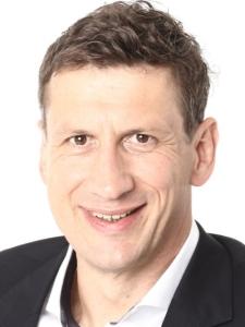 Profilbild von Bernd Wiest Entwickler Berater und Interimsmanager für Digitale Transformation im HR Bereich aus GrossUmstadt